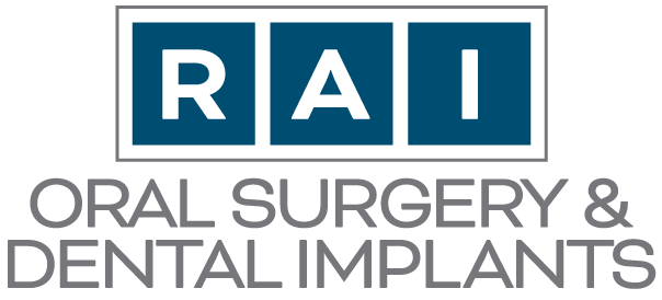 Rai Oral Surgery and Dental Implants